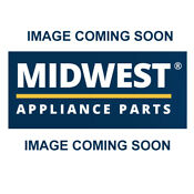 Wpw10351932 Whirlpool Lower Hood Duct Cover Oem Wpw10351932