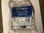 807117001 Genuine Oem Electrolux Frigidaire Dishwasher Drain Hose 807117001 New
