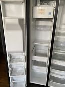 Ge Refrigerator Door Bins And Shelves Model Psc23sgmd Sell By The Piece