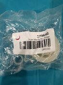 279640 Dryer Idler Pulley Replacement Part Whirlpool Kenmore Dryer 3388672