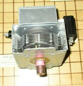 Thermador Oem Microwave Oven Magnetron 00491180 00492603 00641318
