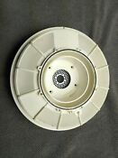 Kenmore Dishwasher Sump Motor Filter Assembly Wp8519553 3380681 3380788 8519553