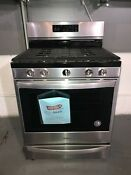 Whirlpool Wfg775h0hz 30 Inch Freestanding Gas Range With 5 Sealed Burners