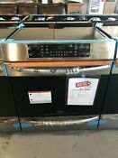 Frigidaire Gallery Induction Electric Range With Air Fry