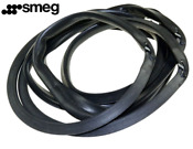Gasket Oven Door Smeg For Kitchen For 90 Spare Parts Face Cover Sx Suk