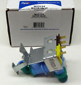 Wv5154 Supco For Maytag Whirlpool 67005154 Refrigerator Water Valve