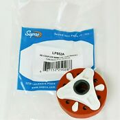 Heavy Duty Washer Motor Coupling For Whirlpool Kenmore 285852a