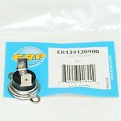 134120900 For Electrolux Dryer Thermal Limit Thermostat Ap2108182 Ps419402