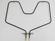 Wb44x5082 For Ge Hotpoint Self Clean Range Oven Bake Unit Lower Heating Element