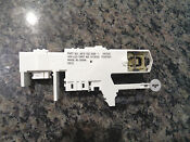 Whirlpool Front Load Washing Machine Washer Door Lock Wfw9400sw01 8183270