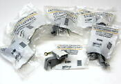 Whirlpool Oem Washer Lid Switch 8318084 6 Pack
