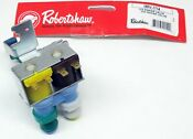 Refrigerator Water Valve For Maytag Whirlpool Wp67005154 Ap6010439 Ps11743618