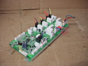 Thermador Oven Control Board Part 9000728812