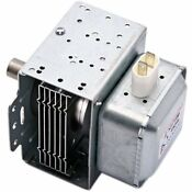 Ge Microwave Oven Replacement Parts Wb27x10682 Magnetron For