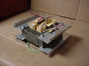 Thermadore Oven Transformer Part 14 29 433 487123