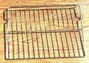 Genuine Thermador Wall Oven Racks 27 Inch