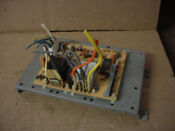 Thermador Wall Oven Control Board Part 368727 00368727