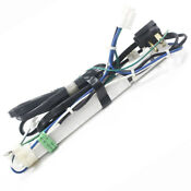 Fisher And Paykel Refrigerator Wire Harness 13060201