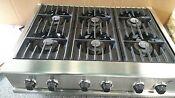 Dcs Fisher Paykel Cooktop Stainless Steel