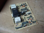 Thermador Wall Oven Control Board Part 35 00 304
