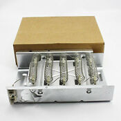 Dryer Heating Element For Whirlpool Estate 8565582 New