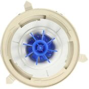 Whirlpool 8194092 Rotor Dishwasher Replacement Parts Accessories 1 0000