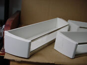 Bosch Freezer Tray Part 00662977 662977