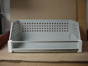 Bosch Freezer Large Basket Part 00663340 663340