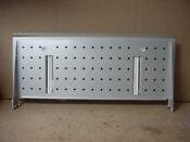 Bosch Freezer Shelf Assembly Part 00478078 478078