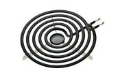 Stove Top Surface Appliances Replacement Parts Electric Range Burner Element New