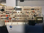 Maytag Neptune Washer Motherboard