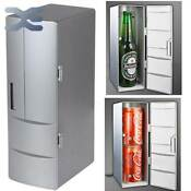Portable Practical Mini Usb Fridge