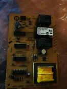 Oem Frigidaire 131489900 Dryer Motor Control Board Clothes Dryer New