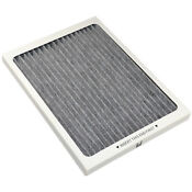 Refrigerator Carbon Activated Air Filter For Electrolux E Ei Ew Series