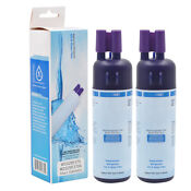 2x Refrigerator Water Filter Fits For Kenmore 46 9930 9930