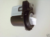 Maytag Neptune Washer Drain Pump Motor 62716080 Replacement Part Washing Machine