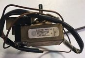 Frigidaire Kenmore Range Oven Control Thermostat 5303212745 Free Shipping