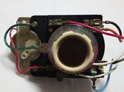 220v 240v 50hz Maytag Washing Machine Timer And Motor 2 05637 Washer Assy