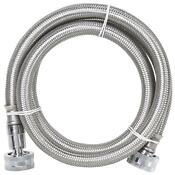 B K Suredry Washing Machine Hose