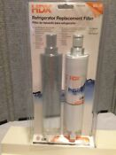 Hdx Fmw 2 Water Replacement Filter Fits Whirlpool 4396510