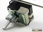 Wb20k10008 Wb20k10023 Thermostat For Ge Oven