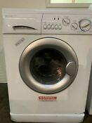 Splendide Washer Dryer Combo Used Excellent Condition Perfect For Your Rv