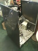Kenmore Elite He3t Front Loader Outer Cabinet Sides And Bottom 8181630 Etc