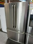 Electrolux Iq Touch Series Counter Depth Refrigerator 36 Inch Ei23bc80ks