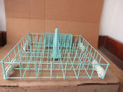 Whirlpool Dishwasher Lower Dish Rack Part 303357