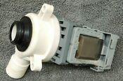 Whirlpool Water Pump W10276397 Wpw10276397 B40 3a