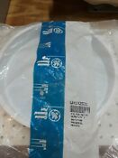 Wh1x2531 Ge Top Load Washer Filter Nla
