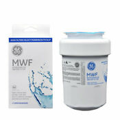 New Ge Mwf Mwfp Gwf 46 9991 Smartwater Frigerator Water Filter Sealed