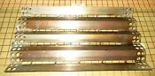 Thermador Range Grill Flame Deflector 00369930 00369937 1047593 369930 36993