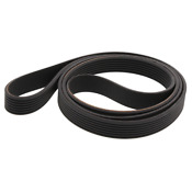Wh08x10024 Drive Belt For Ge Washer